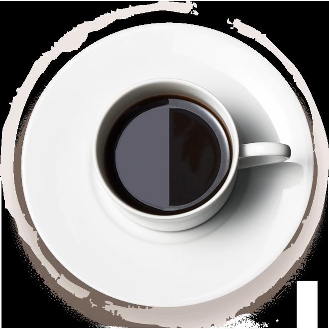 home_coffee