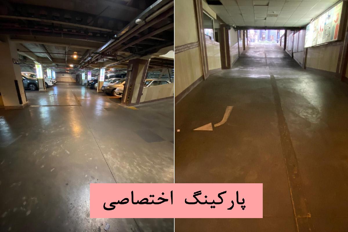 بهترین کافی شاپ تولد تهران