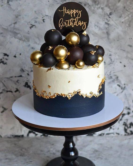 برگزاری یک تولد به یاد ماندنی