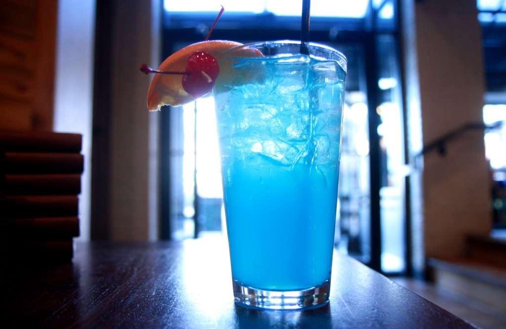 بهترین نوشیدنی ها برای تقویت حافظه