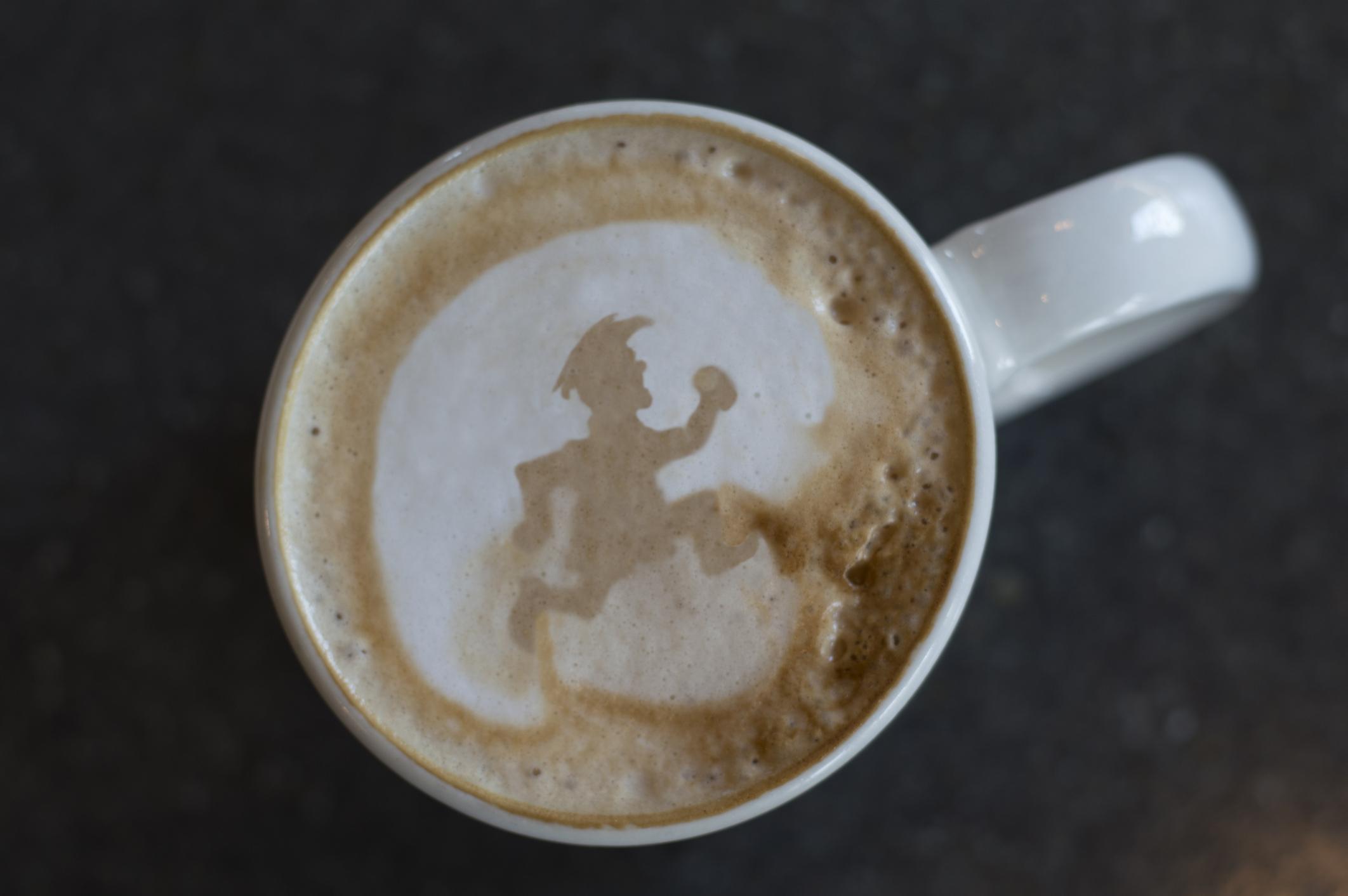 فواید خوردن قهوه قبل از ورزش